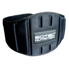 Belt Scitec - Fitness