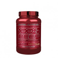 Beef Concentrate 1000g