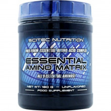 Essential Amino Matrix 180 g