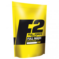 FF Full Mass 4400g