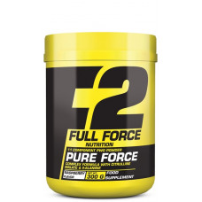 FF Pure Force 300g