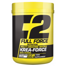 FF Krea-Force 500g