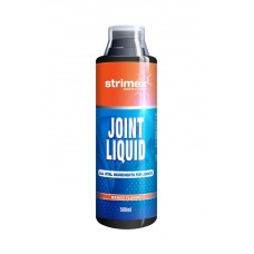 Joint Liquid 500ml